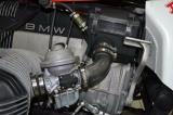 Bmw R 80 G/S Usata