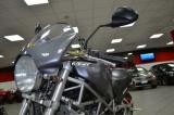 Ducati Monster S4R Usata