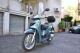 Honda SH 150 Usata