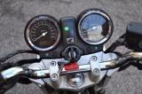 Honda Hornet 900 Usata