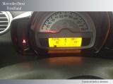 Smart Fortwo 1.0 Mhd Passion 71cv Fl - immagine 2