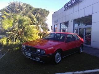 Annunci Maserati 224