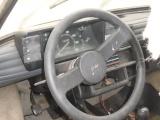 Fiat 126 Bis Up 700 - immagine 4