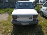 Fiat 126 Bis Up 700 - immagine 1