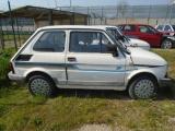 Fiat 126 Bis Up 700 - immagine 6