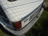 Fiat 126 Bis Up 700 - immagine 3