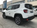 Jeep Renegade 1.6 Mjt Limited 120 Cv +tetto+18 +pack Fuction Plu - immagine 2