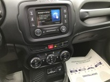 Jeep Renegade 1.6 Mjt Limited 120 Cv +tetto+18 +pack Fuction Plu - immagine 6