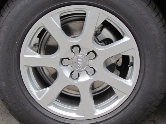 AUDI Q5 2.0 TDI clean diesel S tronic 190 CV Immagine 4