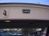 Bmw 316 D Touring Business Aut. - immagine 6