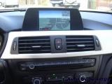 Bmw 316 D Touring Business Aut. - immagine 5