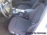 Bmw 316 D Touring Business Aut. - immagine 2