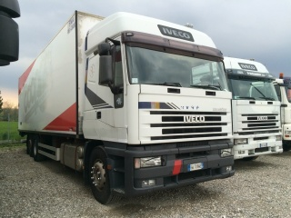 IVECO Other 240E42