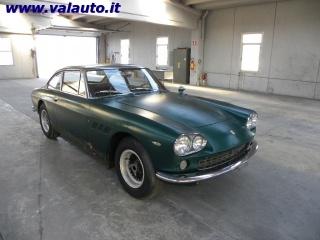 Annunci Ferrari 330