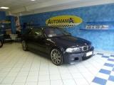 annuncio usato BMW M3
