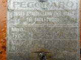 PEGORARO PEGOLAMA  ML 250