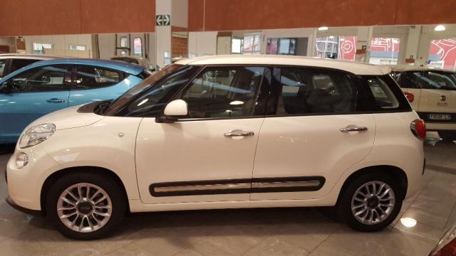 FIAT 500L 1.3 M-JET POP STAR Immagine 3