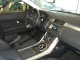 Land Rover Range Rover Evoque 2.2 Td4 5p. Pure Garanzia Totale 12 Mesi - immagine 2