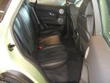 Land Rover Range Rover Evoque 2.2 Td4 5p. Pure Garanzia Totale 12 Mesi - immagine 4