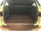 Land Rover Range Rover Evoque 2.2 Td4 5p. Pure Garanzia Totale 12 Mesi - immagine 3