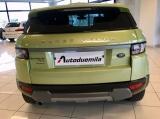 Land Rover Range Rover Evoque 2.2 Td4 5p. Pure Garanzia Totale 12 Mesi - immagine 6