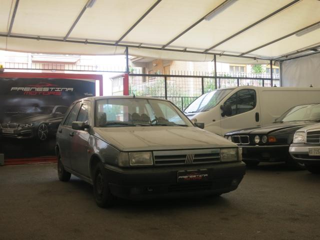 FIAT Tipo 1.6 i.e. cat 5 porte SX Immagine 2