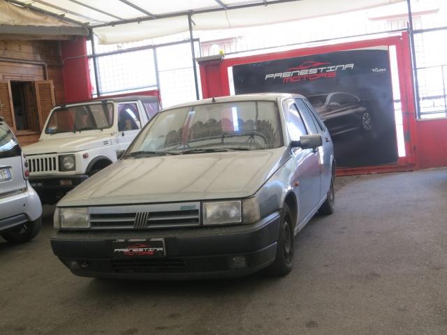 FIAT Tipo 1.6 i.e. cat 5 porte SX Immagine 3