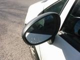 Fiat Grande Punto 1.3mjt 75 3p.van 2pt - immagine 3