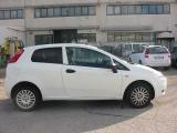 Fiat Grande Punto 1.3mjt 75 3p.van 2pt - immagine 1