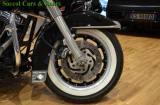 Harley-davidson 1450 Road Glide Usata