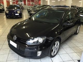 Volkswagen golf 6 usato golf 1.6 tdi dpf 5p. sport edition