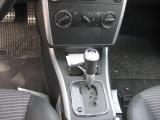 Mercedes Benz B 200 Cdi Km 215000 Anno 2007 - immagine 2