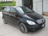 Mercedes Benz B 200 Cdi Km 215000 Anno 2007 - immagine 1