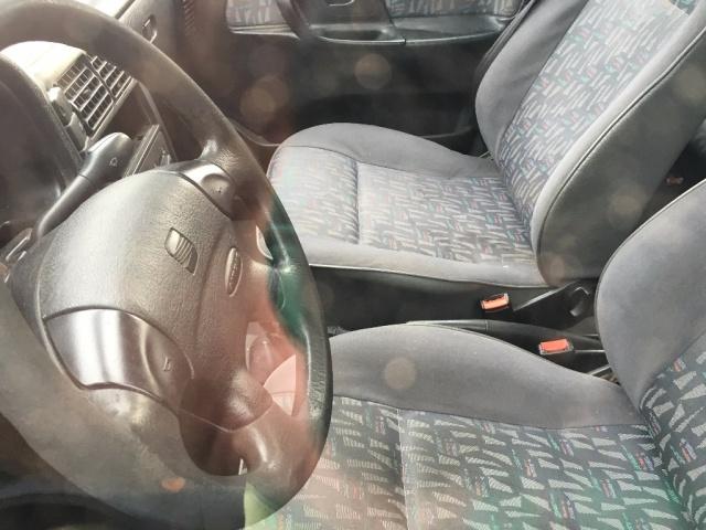 SEAT Cordoba 1.6 cat Vario Immagine 4