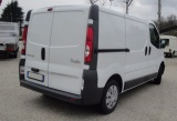 Renault Trafic 2.0 Dci/115 Pc-tn Furgone Ice - immagine 6