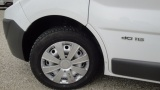 Renault Trafic 2.0 Dci/115 Pc-tn Furgone Ice - immagine 5