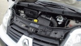 Renault Trafic 2.0 Dci/115 Pc-tn Furgone Ice - immagine 4