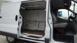 Renault Trafic 2.0 Dci/115 Pc-tn Furgone Ice - immagine 3