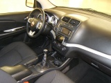 Fiat Freemont 2.0 Multijet 140 Cv Freemont Garanzia Totale 12 Me - immagine 3