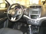 Fiat Freemont 2.0 Multijet 140 Cv Freemont Garanzia Totale 12 Me - immagine 5