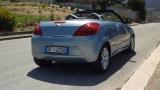 Opel Tigra Twin Top 1.3 Cdti Sport - immagine 6