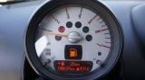 Mini Countryman Mini Cooper D Countryman motore Con 25.000km  - immagine 2