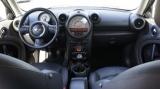 Mini Countryman Mini Cooper D Countryman motore Con 25.000km  - immagine 5