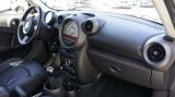 Mini Countryman Mini Cooper D Countryman motore Con 25.000km  - immagine 3