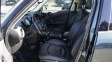 Mini Countryman Mini Cooper D Countryman motore Con 25.000km  - immagine 6