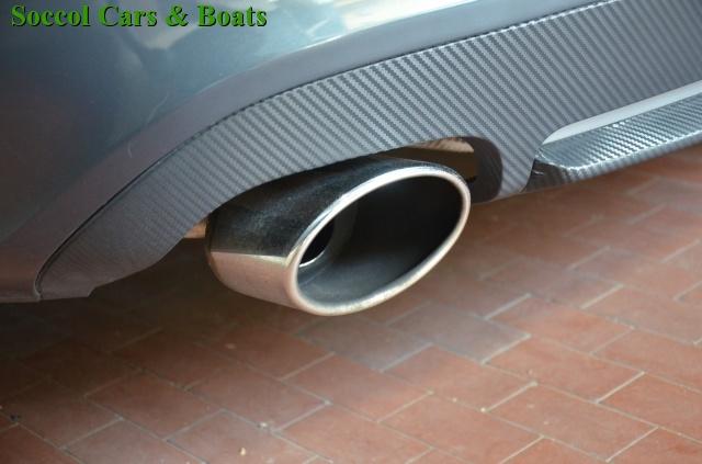 AUDI S5 4.2 V8 quattro*BANG&OLUFSEN*PDC* Immagine 4