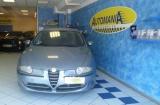 Alfa Romeo 147 1.9 Jtd (115 Cv) Cat 5p. Progression - immagine 2