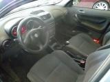 Alfa Romeo 147 1.9 Jtd (115 Cv) Cat 5p. Progression - immagine 5