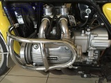 Honda GL 1000 Epoca