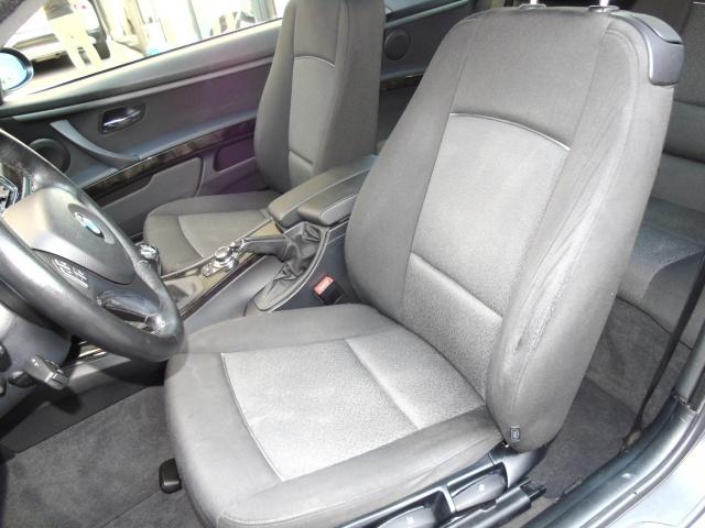 BMW 320 i 170 CV COUPE' FUTURA Immagine 4